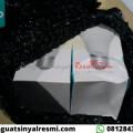 Lampu Bohlam Smarthome Smart 9W Rgbww Light Bulb