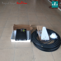 Penguat Sinyal Hp, Repeater Sinyal Hp, Signal Booster, Antena Penguat Sinyal Handphone, Alat Penguat Sinyal Hp GSM 2G, 3