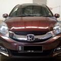 Honda Mobilio E prestige 2014 AT