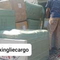 Jasa Import Barang China LCL & Air Freight