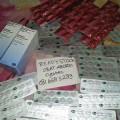 Obat Telat Bulan Cytotec Paket Tuntas Di Bandung TLP:085640337798