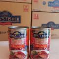 Maya Sardine In Tomato Dan Lainnya Harga Grosir Termurah