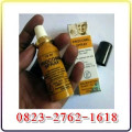Toko JUal Procomil Spray Asli Di Solo 0823-2762-1618 | COD