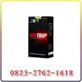Klinik Bentrap Asli Di Solo 082327621618 COD