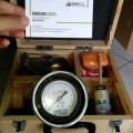 jual speedy moisture tester Alat sipil - 0822 1374 3331
