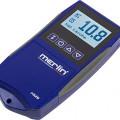 jual # wood moisture merlin HM9 WS13 - Call 082213743331
