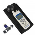 Jual Meter Portable Multifunction Thermometer PCE-WB 20SD WBGT  082213743331