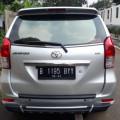Toyota Avanza G 1.3 cc Automatic Th.2014 pajak Panjang 06 2021