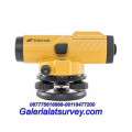Jual Automatic Level Topcon AT-B4A Tlp.08118477200