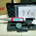 jual Hammer Test Digital SADT HT 225D murah