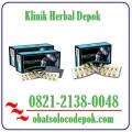 Jual Obat Erogan Di Depok Original 082121380048