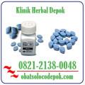 Toko - Jual Viagra Obat Kuat Di Depok 082121380048