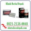 Jual Obat Vitamale Asli Di Depok 082121380048