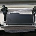 Media printer Kyocera Inkjet Printhead KJ4A-0300 (media-printer.com)