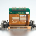 Media printer Polaris PQ-512 (35PL) Series Printhead (media-printer.com)