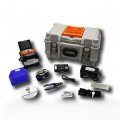 Fusion Splicer sumitomo T82c High Performance