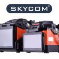 Jual alat Splicing Skycom t-307
