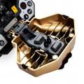 Siap Jual Fusion Splicer Skycom T-308x