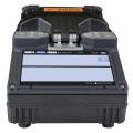 New Price Fusion splicer Sumitomo T400s