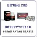 Jual Vitamale Obat Kuat Di Bitung Cod 081222732110
