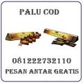 Jual Permen Soloco Di Palu Cod 081222732110 Original