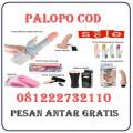 Toko Jual Alat Bantu Penis Dildo Di Palopo Cod 081222732110