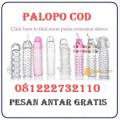 Toko Jual Kondom Bergerigi Di Palopo  Cod 081222732110