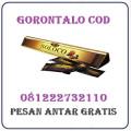 Jual Permen Soloco Di Gorontalo Cod 081222732110 Original