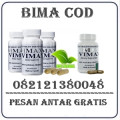 Apotik Farma Jual Vimax Di Bima 082121380048