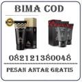 Apotik Farma Jual Titan Gel Di Bima 082121380048