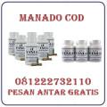 Toko Resmi Jual Obat Vimax Di Manado Termurah 081222732110