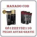 Agen Resmi Jual Titan Gel Di Manado Asli 081222732110