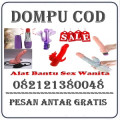Agen Pusat Jual Alat Bantu Seks Toys Di Dompu 0816265886