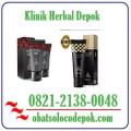 Agen Jual Titan Gel Gold Asli Di Depok 082121380048
