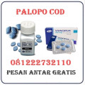 Jual Obat Viagra Di Palopo Cod Murah 081222732110