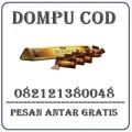 Jual Permen Soloco Di Dompu Cod 082121380048 Asli