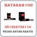 Jual Obat Bentrap Di Mataram Murah 082121380048
