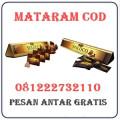 Jual Permen Soloco Di Mataram Bisa Cod 082121380048