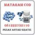 Jual Obat Viagra Di Mataram Pesan Antar 082121380048