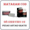 Jual Obat Vitamale Di Mataram Bisa Cod 082121380048
