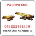 Agen Resmi Jual Permen Soloco Di Palopo 081222732110