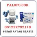 Agen Resmi Jual Obat Viagra Asli Di Palopo 081222732110