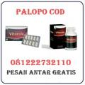 Agen Resmi Jual Vitamale Di Palopo 081222732110