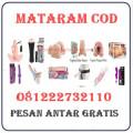 Distributor Resmi Jual Alat Bantu Pria Vagina Di Mataram 0816265886