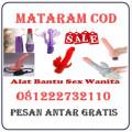 Distributor Resmi Jual Alat Bantu Seks Toys Di Mataram 0816265886