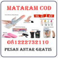 Distributor Resmi Jual Alat Bantu Dildo Di Mataram 0816265886