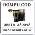 Klinik Farmasi Jual Titan Gel Di Dompu 081222732110