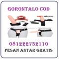 Toko Resmi Jual Penis Ikat Pinggang Di Gorontalo 081222732110