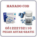 Klinik Resmi 082121380048 Jual Obat Kuat Di Manado