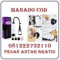Toko Murah 100% Jual Alat Vakum Penis Di Manado 081222732110